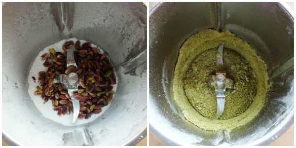crema-al-pistacchio-procedimento-1