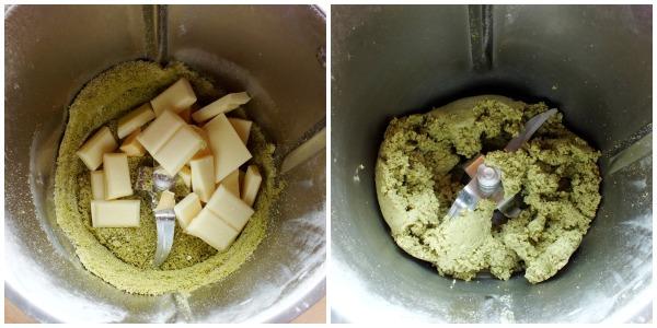 crema-al-pistacchio-procedimento-2