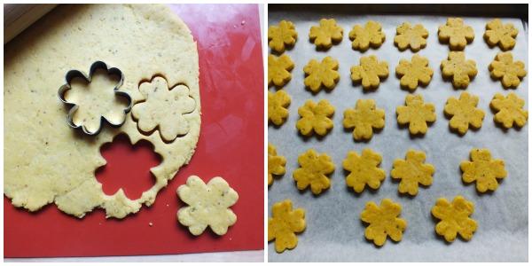 biscotti-salati-alla-curcuma-taglio