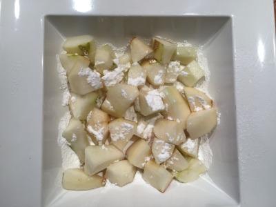 pera-e-zucchero