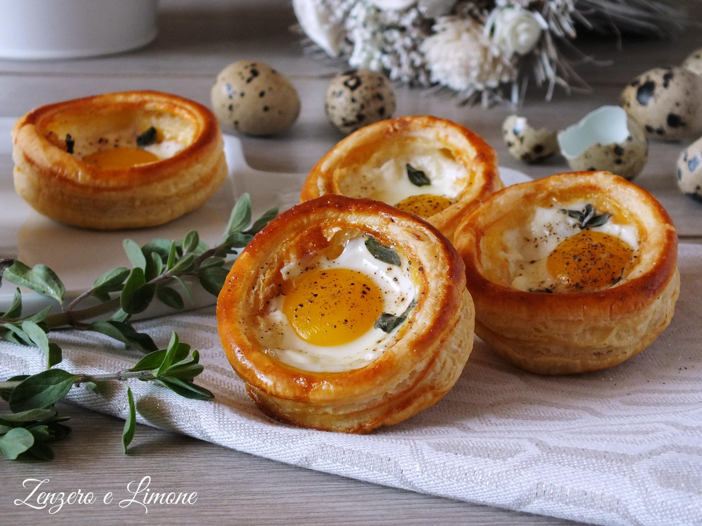 ricette antipasto di uova di quaglia - le ricette di giallozafferano - Cucinare Uova Di Quaglia