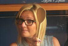 Vivere con una food blogger