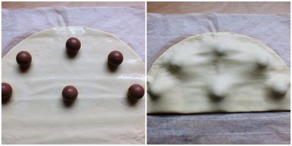 sorprese al cioccolato 1