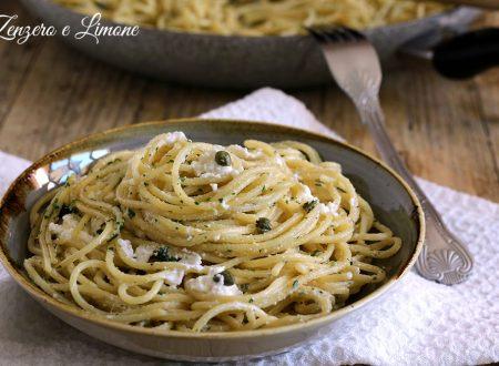 Spaghetti supersprint