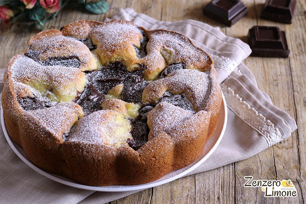 torta Nua - intera