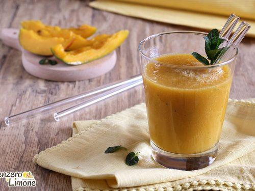 Bibita al mango