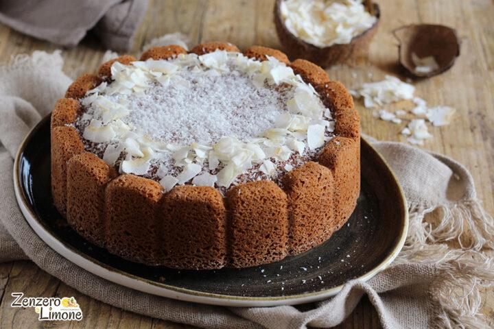 torta Nunzia