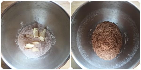 Yogurtelli - procedimento 2
