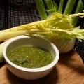 Crema al concentrato di verdure
