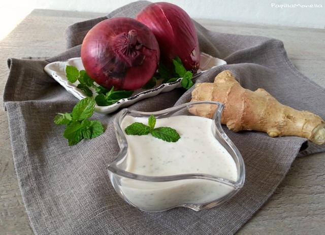 salsa-dressing-yogurt-menta-zenzero-tropea