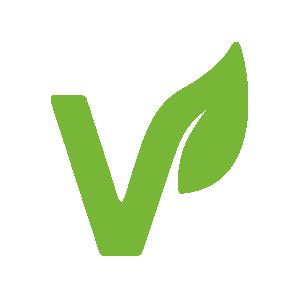 Vegetarian by PapillaMonella