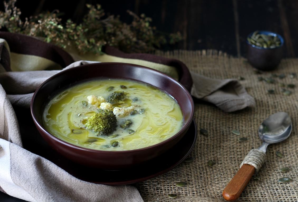 Ricette Broccoli e cavolfiore - Le ricette di GialloZafferano