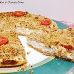 Ceesecake Mediterraneo