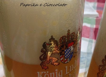 Birra come farla in casa