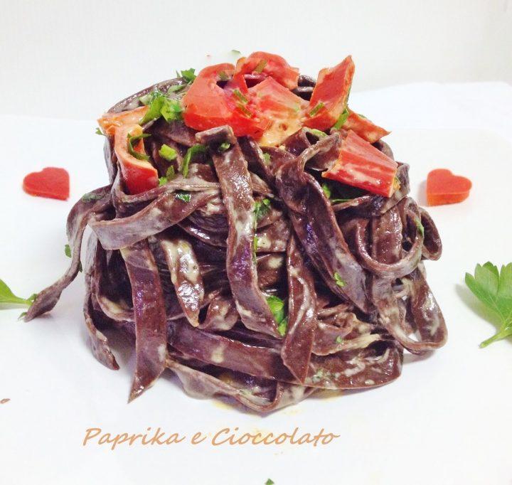 tagliatelle-al-cacao-1