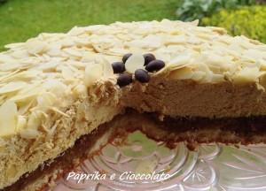torta al caffè 2