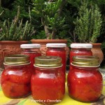 Polpa di Pomodori