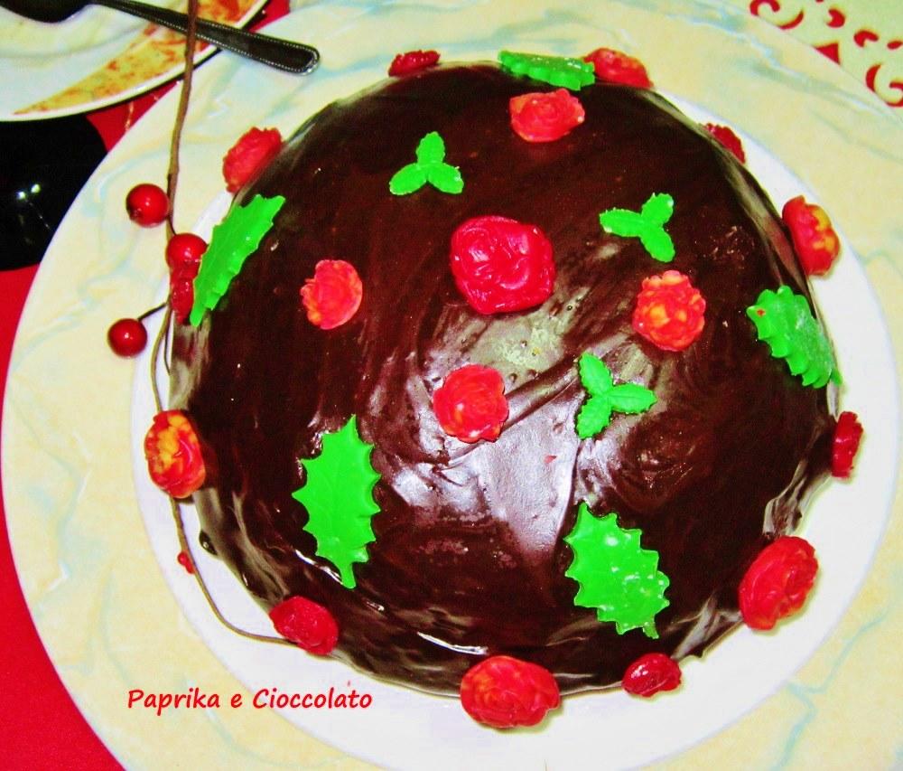 parrozzo-al-cioccolato