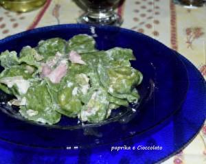 cappellacci parmigiano e noci 1