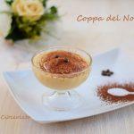 Coppa del Nonno-senza gelatiera