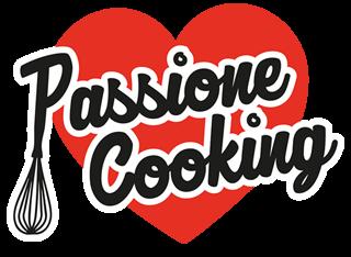 PassioneCooking