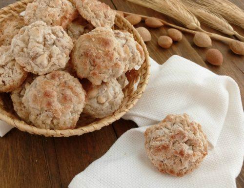 Sarsameli – Specialità siciliana