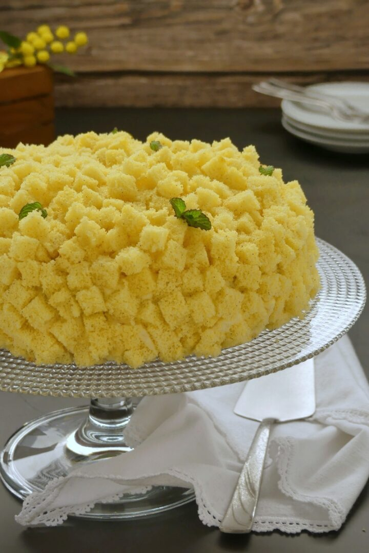torta mimosa V1