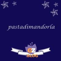 bannernottevuoto (1)