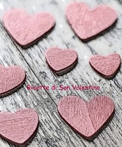 valentino-001