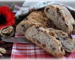 PAN TRAMVAI – ricetta Milanese