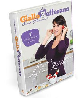 un ottimo ricettario composto da ricette della tradizione un libro sicuramente da avere nella propria cucina