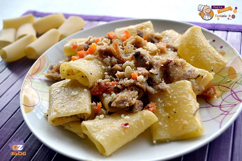Ricerca ricette con porchetta di ariccia for Piatto tipico romano