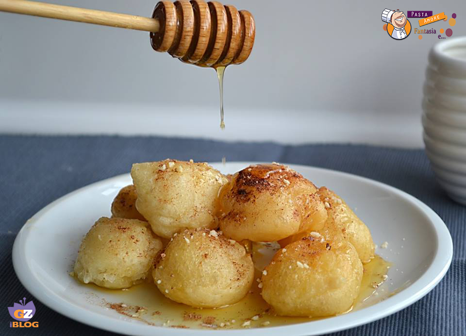 frittelle al miele2