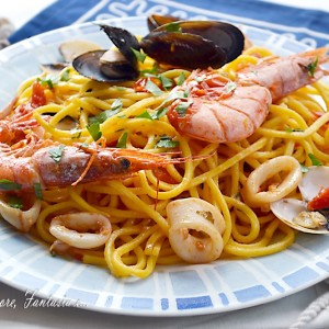 spaghettiscoglio