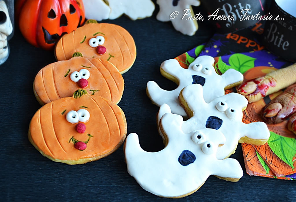 biscotti_halloween oriz