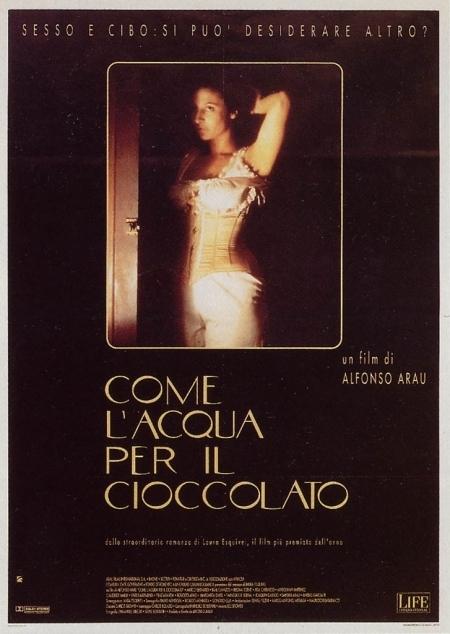 la-locandina-di-come-l-acqua-per-il-cioccolato-10153