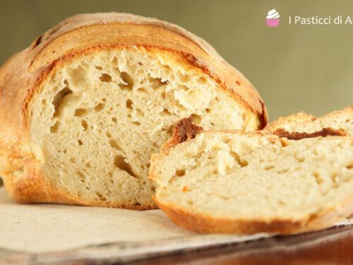 Pane alla Semola con Li.co.li