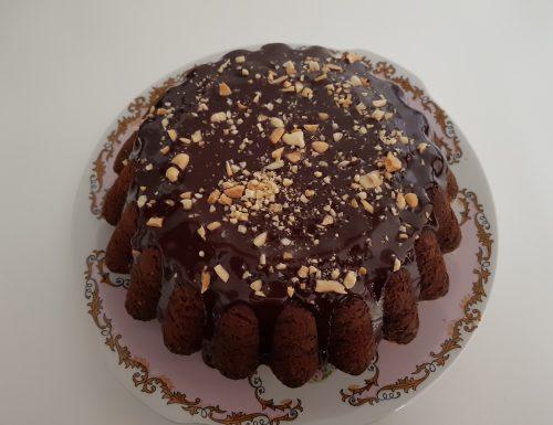 Ciocconocciolato