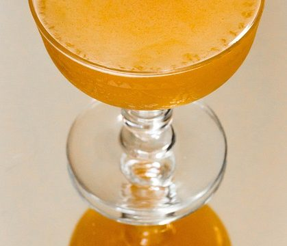 Bronx – cocktail e drink – ricetta