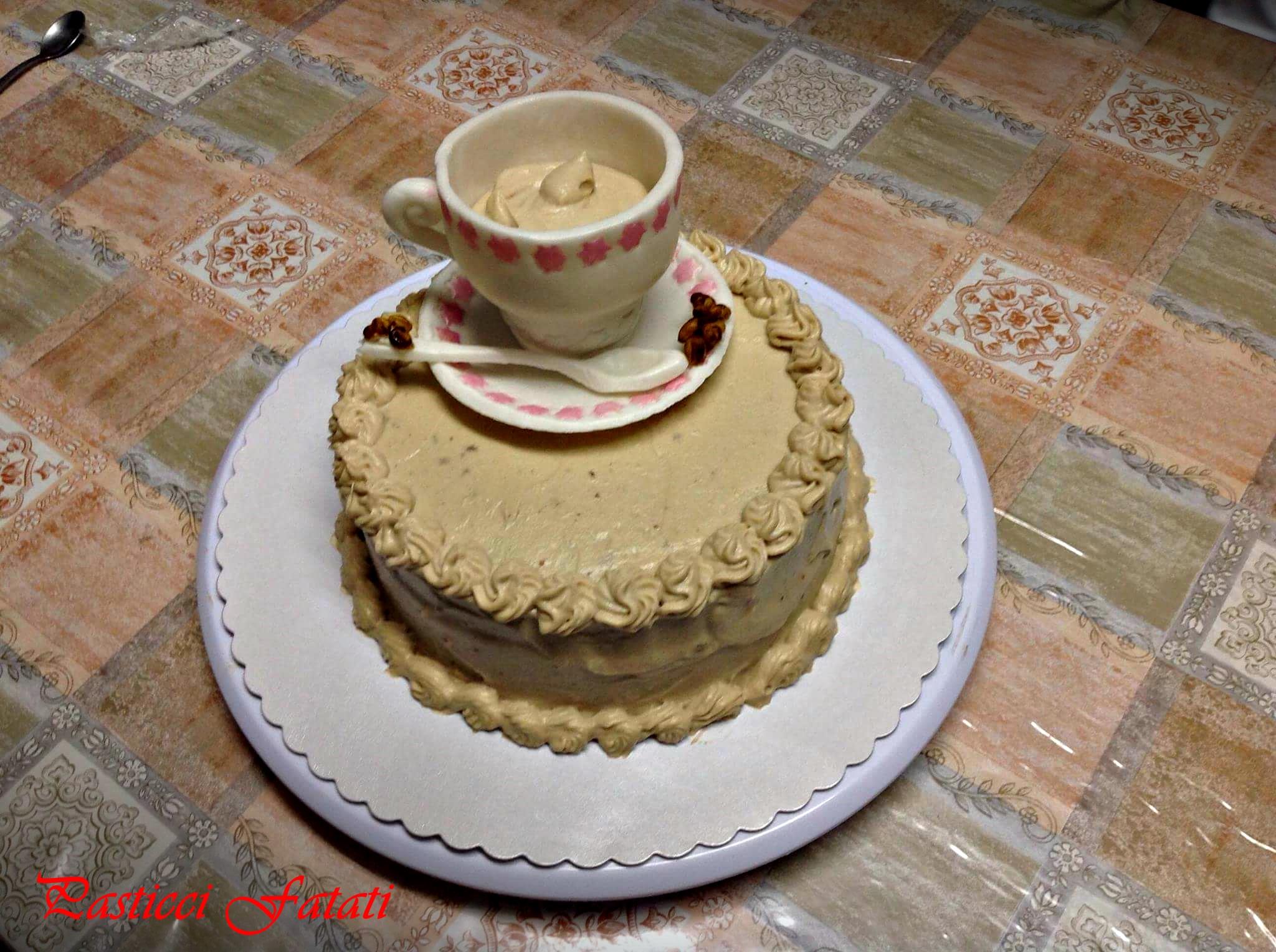 crema-al-caffè-pf Crema al caffè senza uova
