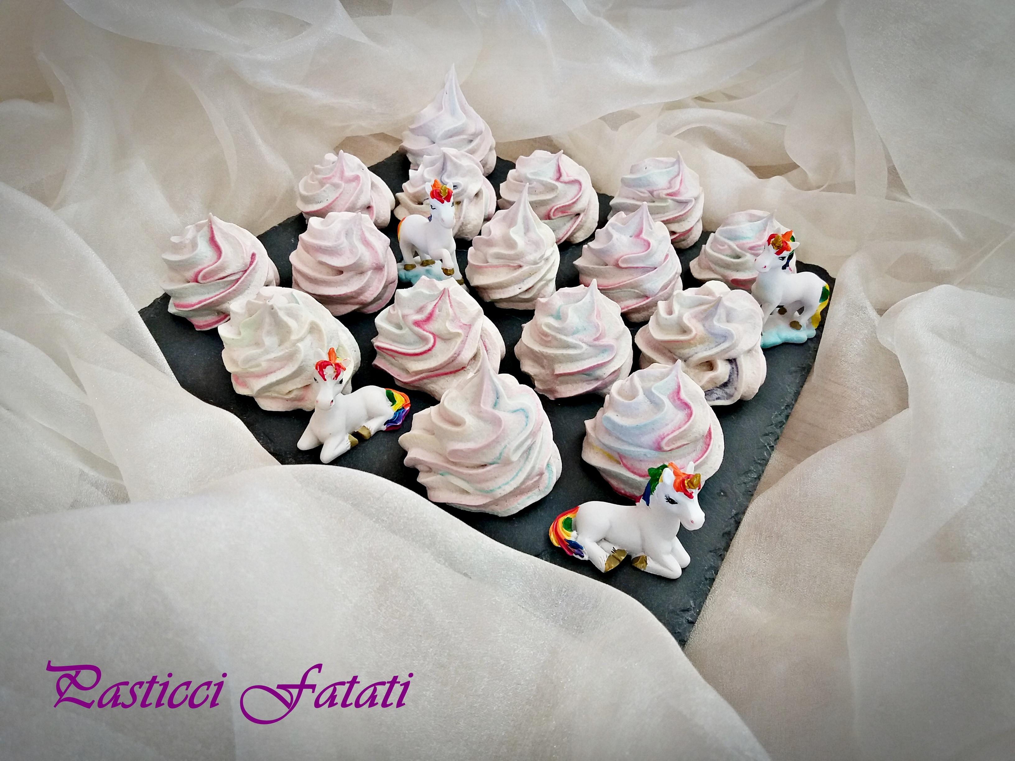 meringhe-degli-unicorni-pf Festa a tema Unicorni