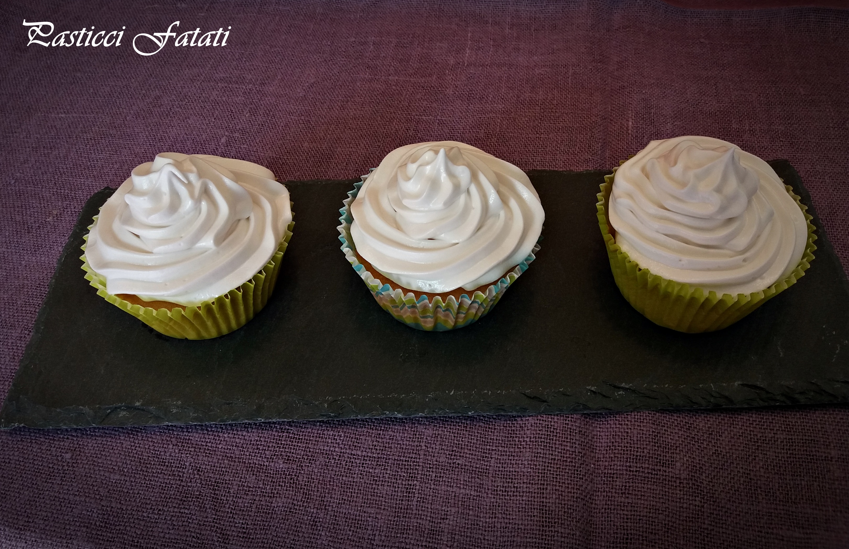 Cupcakes-Baileys-chocolate-pf-dettaglio Cupcakes Baileys Chocolate
