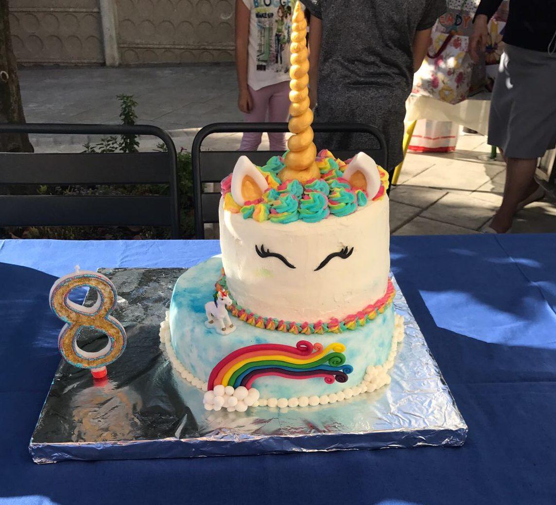 IMG_1672-e1505942140247 Unicorn Cake