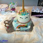 Unicorns-cake-pf-150x150 Cake Design
