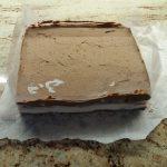 Paolo-e-Francesca-14-150x150 Paolo e Francesca... drip cake alla fragola