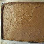 Paolo-e-Francesca-15-150x150 Paolo e Francesca... drip cake alla fragola