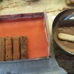 Paolo-e-Francesca-18-150x150 Paolo e Francesca... drip cake alla fragola