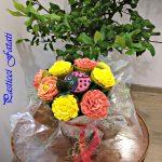 bouquet-cupcakes-anteprima-150x150 Cupcakes