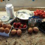 Sfumature-di-sottobosco-1-150x150 Sfumature di sottobosco alle more lamponi crema di mascarpone e fragole