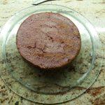 Sfumature-di-sottobosco-25-150x150 Sfumature di sottobosco alle more lamponi crema di mascarpone e fragole
